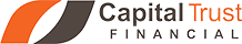 Capital Trust Financial
